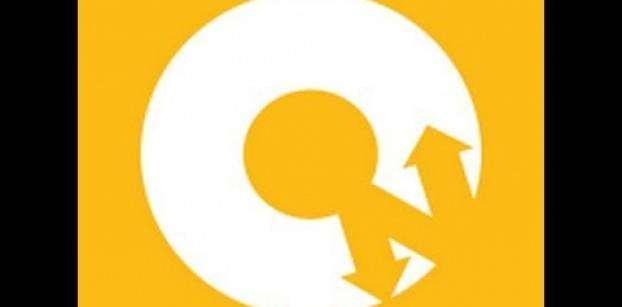 Abu Hashima's media company buys ONTV channel from Naguib Sawiris