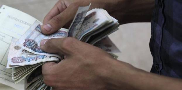 Egypt's urban inflation jumps to 28.1 pct in January
