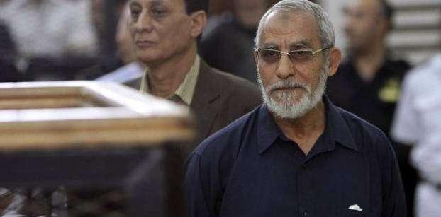 Egypt court postpones Rabaa dispersal trial to Sep 6