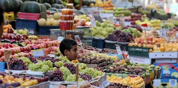 Egypt's urban consumer inflation jumps to 19.4 pct in November - CAPMAS