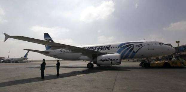 Five Iraqis, one Yemeni barred from Cairo-New York flight after Trump ban
