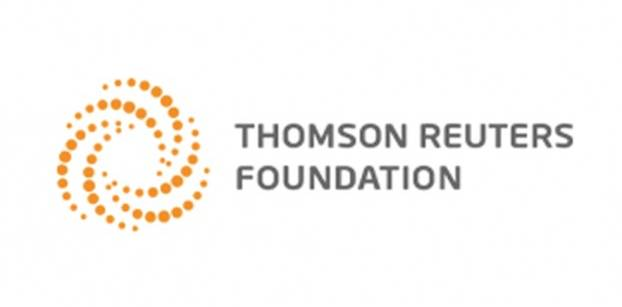 Thomson Reuters Foundation announces closure of Aswat Masriya