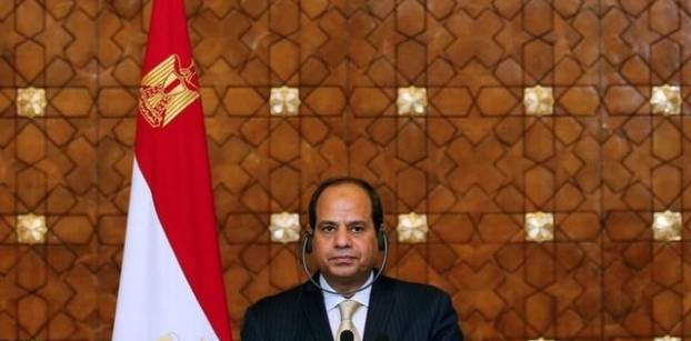 Egypt MP seeks end to constitutional restrictions on presidential terms