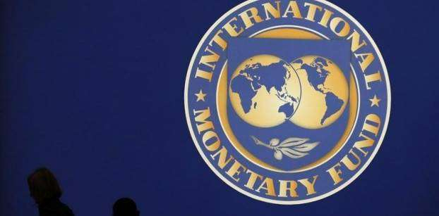 Egypt's external debt to reach $53.4bn with IMF loan - Finance minister