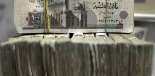 Egypt will float pound within hours - Beltone Financial