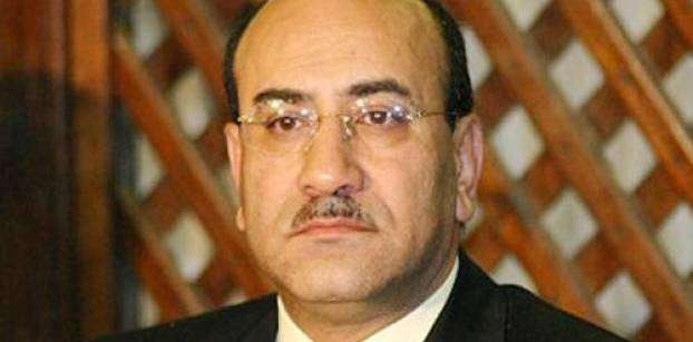 Egypt court to issue verdict in former top auditor's case on Jul. 28