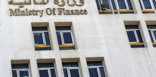 Egypt prosecution orders detention of finance minister's adviser in bribery case