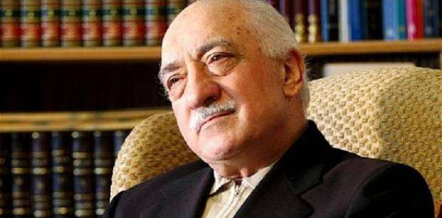 Egypt expresses reservations on labelling Gulen movement as terrorists
