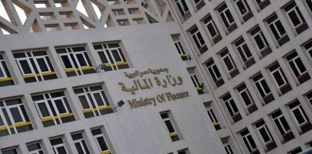 Egypt's budget deficit declines to 5 pct in first half of FY 2016/2017 - Finance Minister