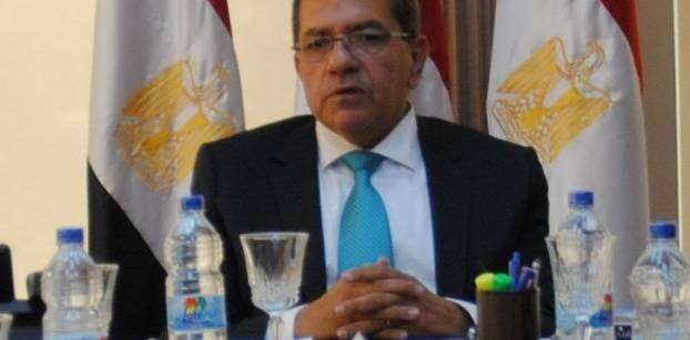 Egypt targets single digit inflation following IMF loan, says finance ministry