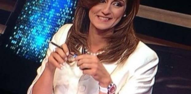 Lebanese TV host arrested after resigning from ONTV