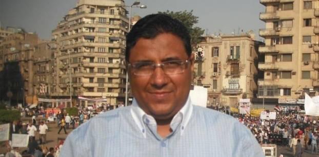 Federation of Arab Journalists urges Egypt to release Al Jazeera producer