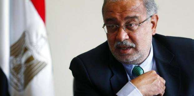 Reduction of natural gas prices temporary – PM