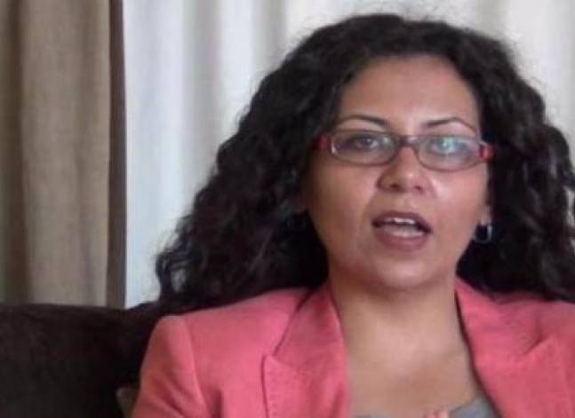 Political Science Prof. Rabab El Mahdi: economy under Sisi worsens conditions for majority