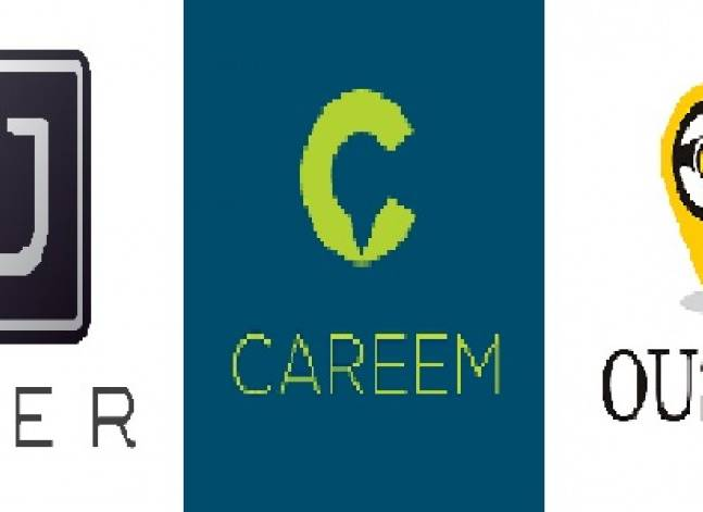 Uber, Careem expected to raise fares, Ousta announces price increase
