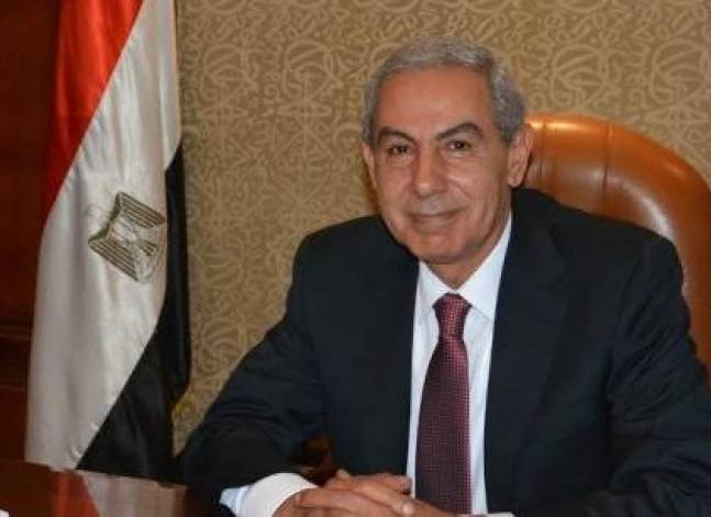 Export subsidies worth more than $500 mln in Egypt's new budget