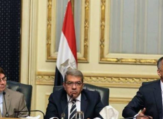 Economic measures to be met by Egypt in coordination with IMF: A timeline