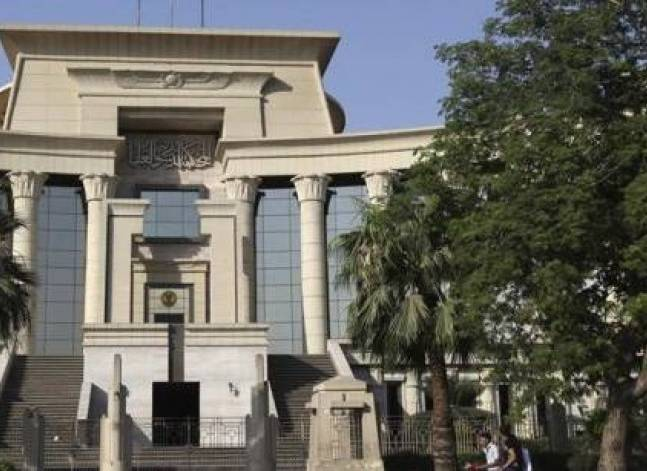 Supreme Constitutional Court to rule on protest law articles in December