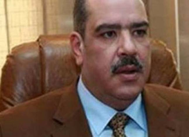 Egypt president appoints top auditor, HRW slams incrimination of former