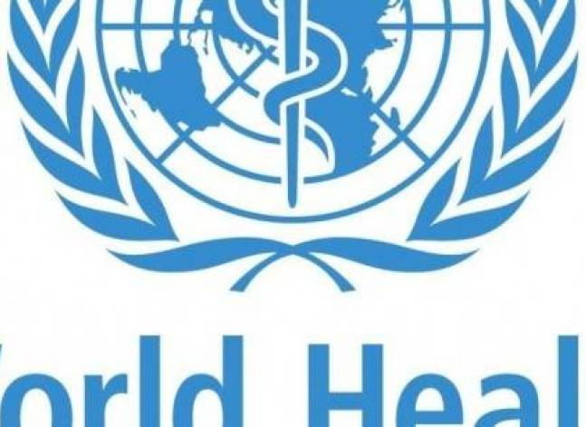 Egypt makes progress in curing Hepatitis C by reducing drug price- WHO