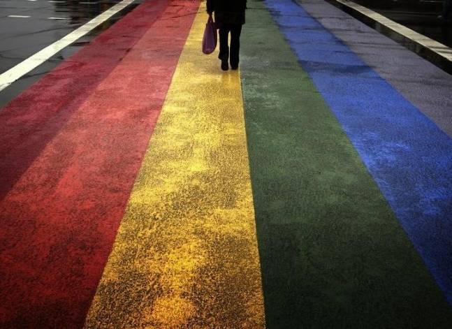 Muslim states block gay groups from U.N. AIDS meeting; U.S. protests