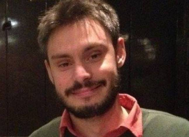 In Regeni's memory: Italian educational scholarship for Egyptian students