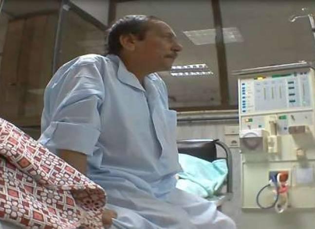 Mostashfa Meter: An eye on hospitals' performance