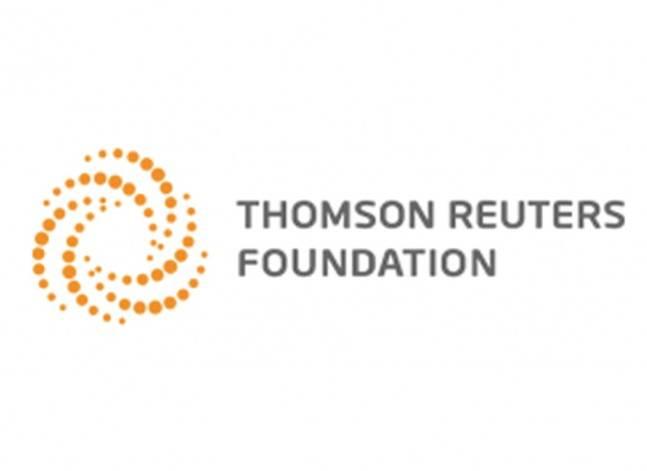 Thomson Reuters Foundation announces closure of Aswat Masriya