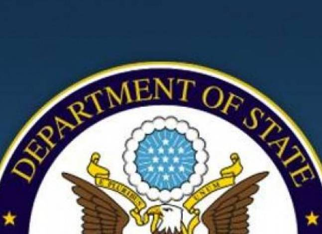 US urges citizens to consider risks of travel to Egypt
