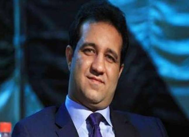 Parliamentarian Ahmed Mortada Mansour loses seat to Shobaki by court order