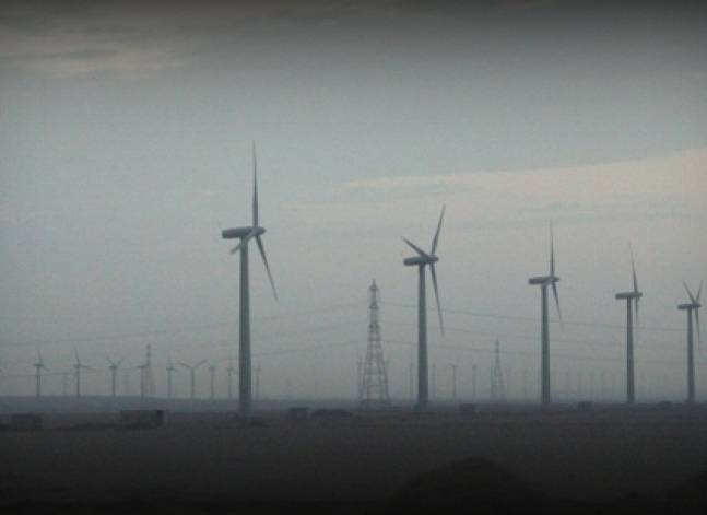 EFG-Hermes to more than double renewable energy investments it manages