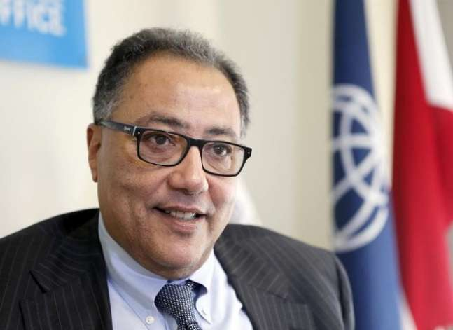 World Bank says Egypt to get next $1 billion loan tranche by early Jan