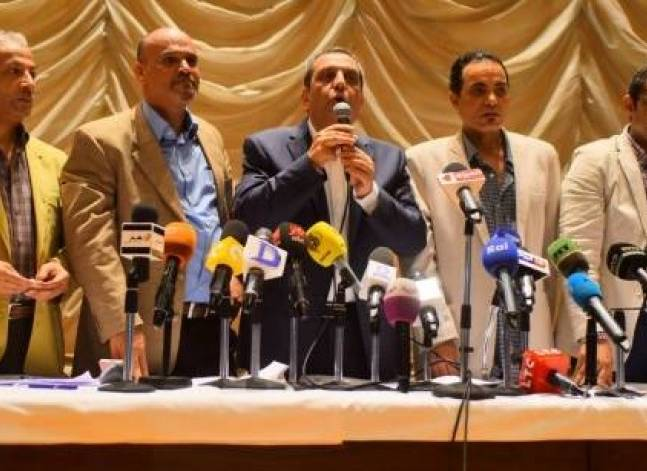 Press syndicate leaders' trial postponed for further witness accounts