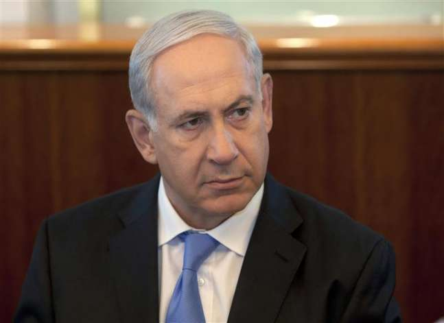 Israeli PM, angered by anti-settlement U.N. vote, summons foreign ambassadors