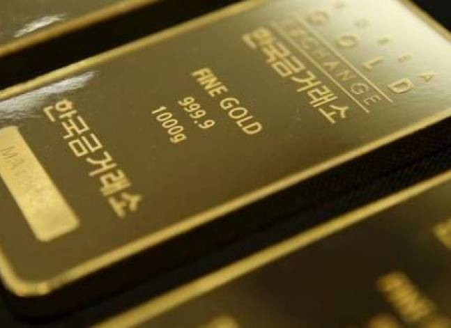 Mining firms see little appeal in Egypt's gold exploration terms