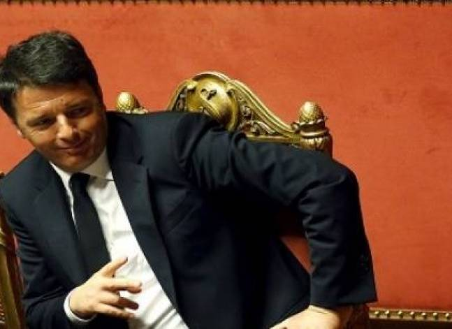 Italy appoints new ambassador to Egypt, scheduled to arrive in September