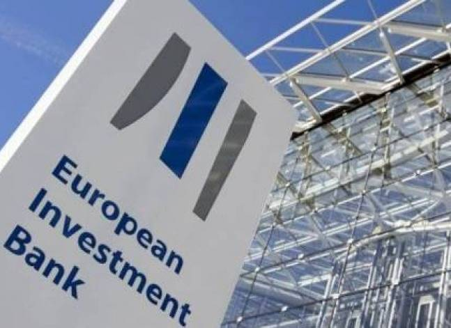 Egypt expects to sign agreements with European Investment Bank worth EUR575m