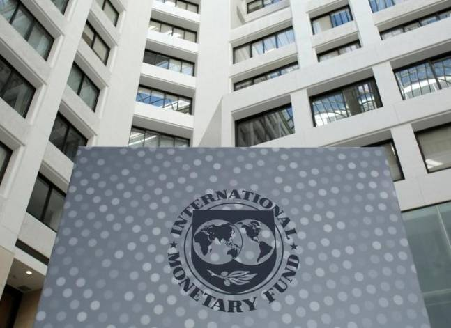 Egypt to end capital controls, reform oil sector under IMF deal