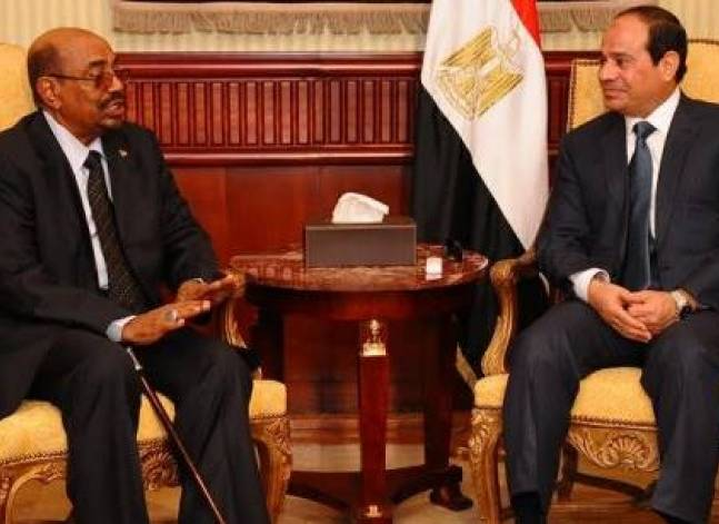 Sudan calls for negotiations with Egypt over border towns Halayb, Shalateen