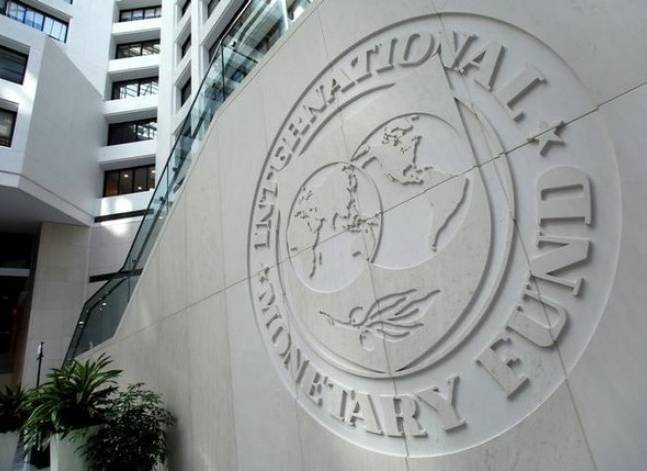 IMF delegation in Egypt ahead of review for second loan instalment