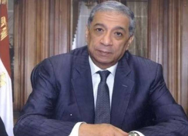Egypt court lifts media gag on assassination of late prosecutor general case