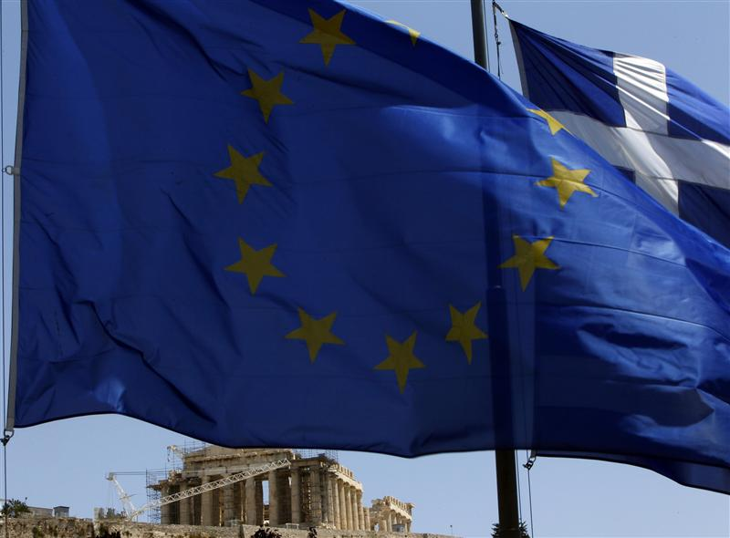 EU to offer Egypt €6.5 billion in grants, soft loans
