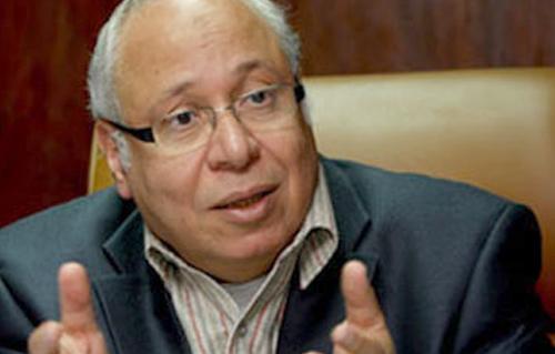 Court approves freezing assets of Mubarak-era journalist