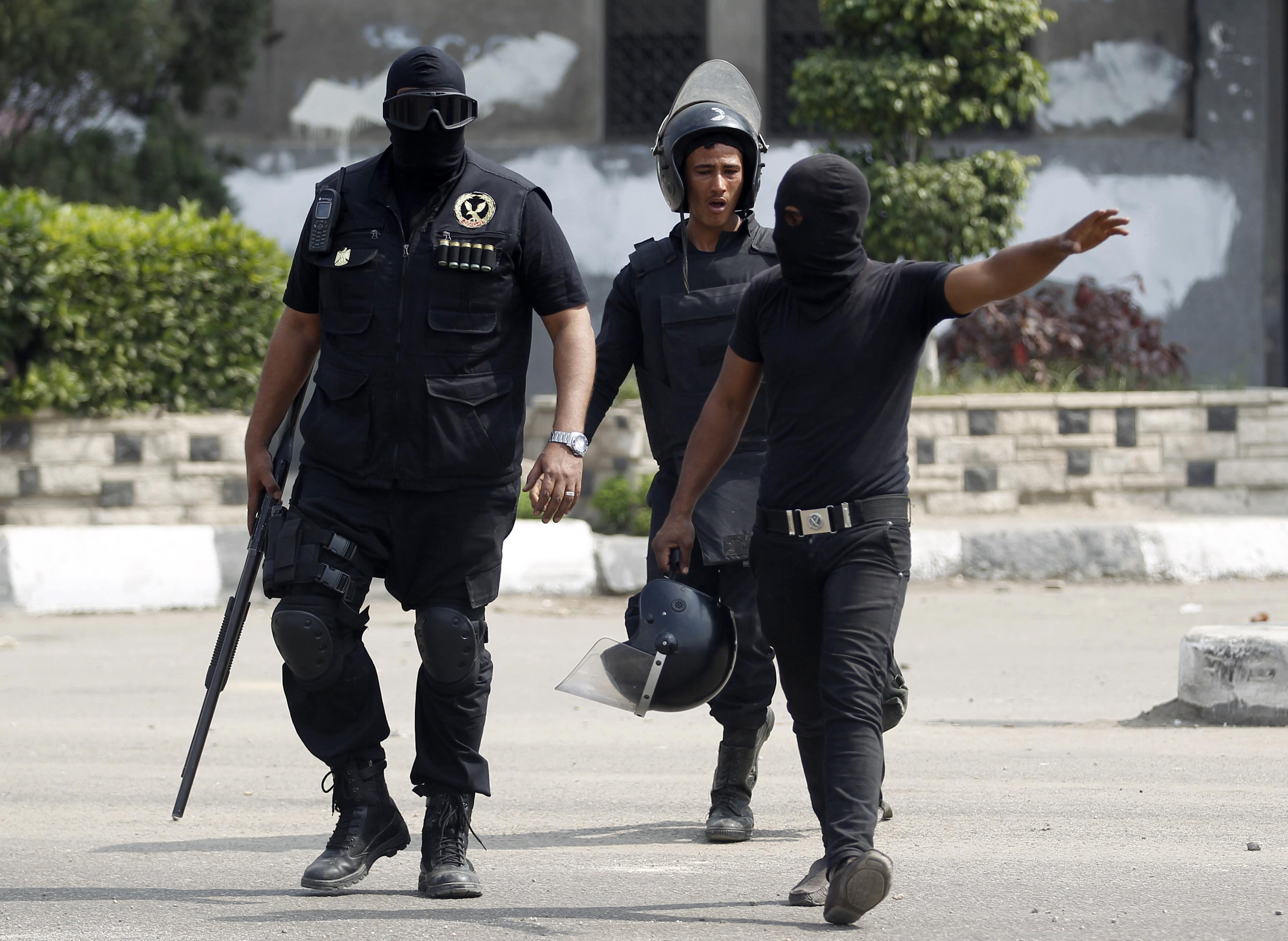 Dar al-Ifta warns against media comments on death sentences