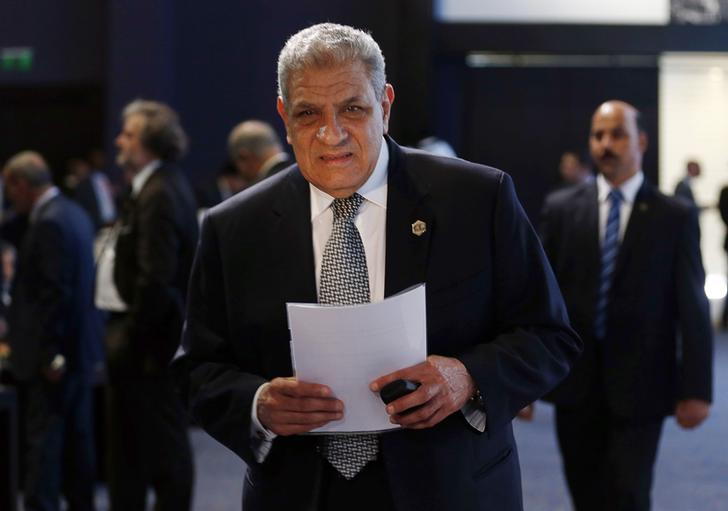 Over $70 bln pledged at economic conference - Prime Minister