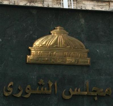 Egypt constitution finalised as opposition cries foul