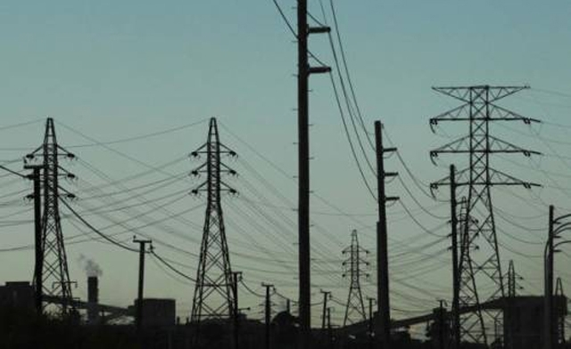 Egypt's electricity company faces liquidity shortage