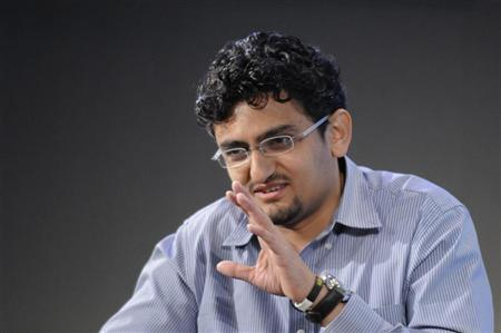 Egypt court to rule on Wael Ghonim's nationality suit in January