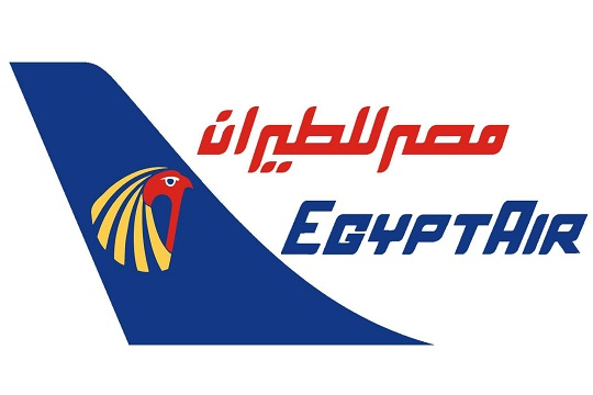 Egypt suspends flights to Damascus over security