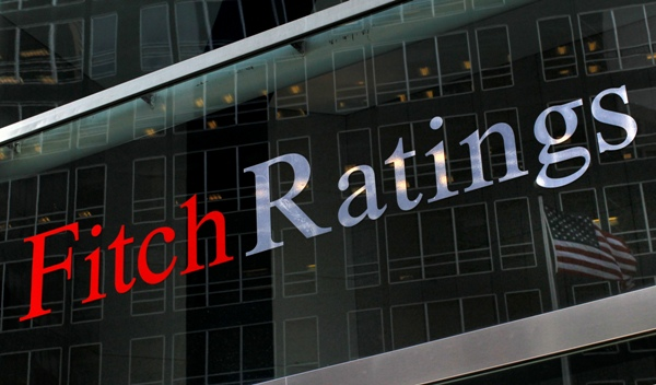 Fitch upgrades Egypt rating to B, cites subsidy cuts